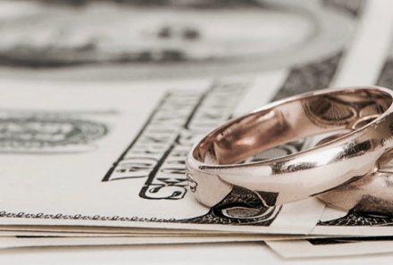 Yurtdışındaki Boşanmanın Türkiye'de Tanınması ve Yeni KHK