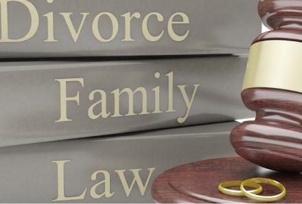 Yurtdışındaki Boşanmanın Türkiye'de Tanınması (Tanıma Tenfiz)