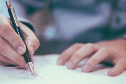 İş Hukukunda İkale Sözleşmesi Nedir? İkalenin Şartları Nelerdir?