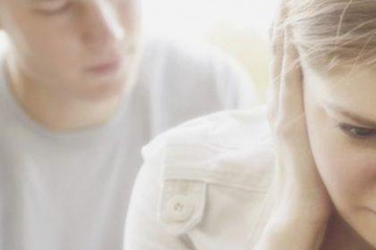 Boşanma Davalarında Karşı Dava Nasıl Açılır?