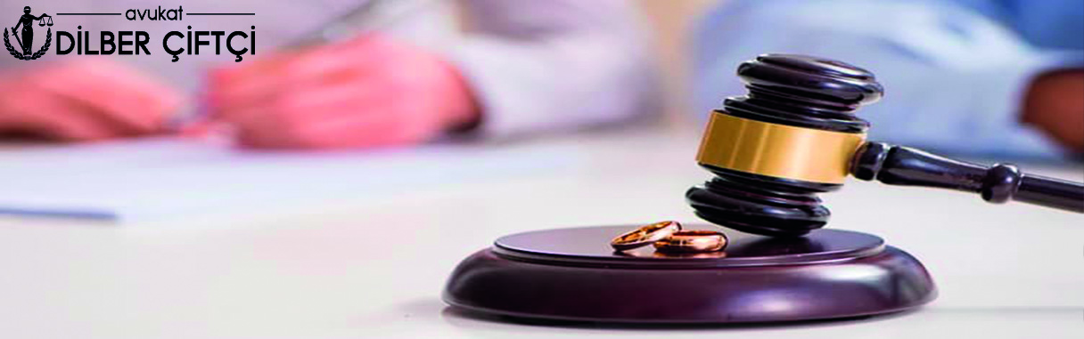 Adli Tatilde Boşanma Davası Açılır mı?