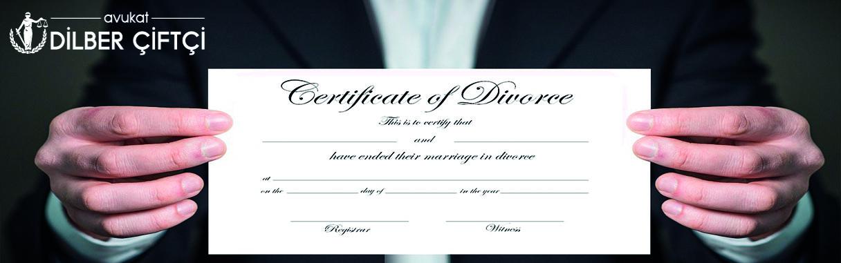 Boşanma Davasını İlk Kim Açmalıdır?